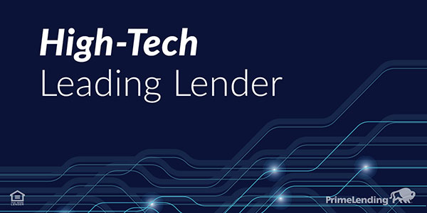 High-tech Leading Lender